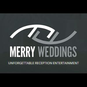 Merry Weddings - Event Planner - Dallas, TX