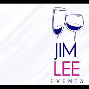 Jim Lee Events - Event Planner - Dallas, TX