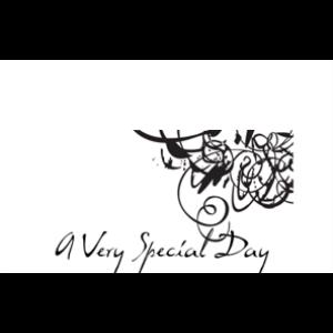 A Very Special Day - Event Planner - Dallas, TX