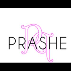Prashe Decor - Event Planner - Dallas, TX