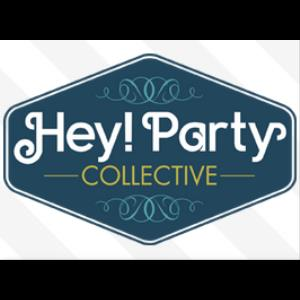 Hey! Party Collective - Event Planner - Denver, CO