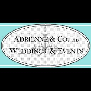 Adrienne & Co. LTD - Event Planner - Denver, CO