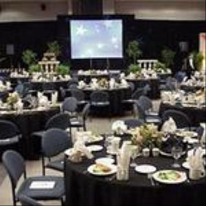 Kingdom Affair Events - Event Planner - Fort Worth, TX