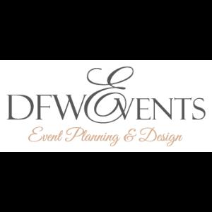 DFW Events - Event Planner - Fort Worth, TX