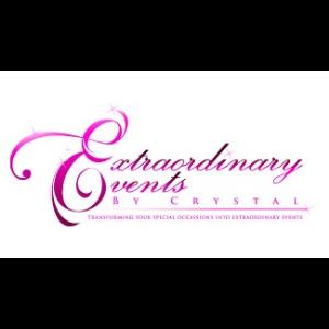 Extraordinary Events by Crystal - Event Planner - Fort Worth, TX