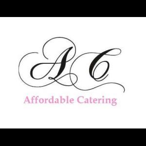 Affordable Catering - Bartender - Tampa, FL