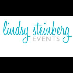 Lindsy Steinberg Events - Event Planner - Houston, TX