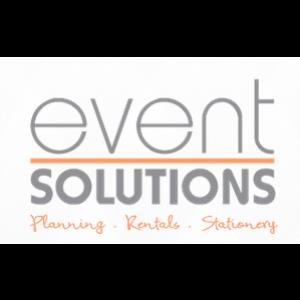 Event Solutions - Event Planner - Houston, TX