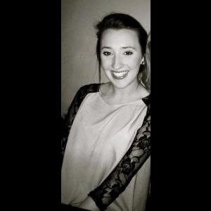 madisonclairew - Jazz Singer - Washington, DC
