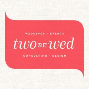 Two Be Wed - Event Planner - Houston, TX