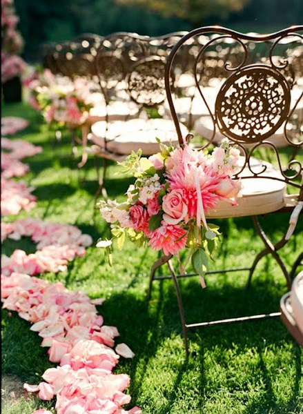 Diamond Floral and Event Services - Florist - Los Angeles, CA