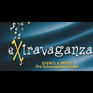 Extravaganza Events - Event Planner - Charlotte, NC