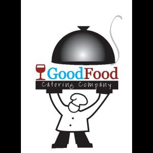 Good Food Catering - Caterer - Tampa, FL