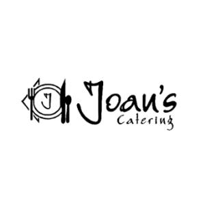 Joan's Catering - Caterer - Tampa, FL