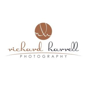 Richard Harrell Photography - Photographer - Tampa, FL