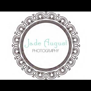 Jade August Photography - Photographer - Tampa, FL