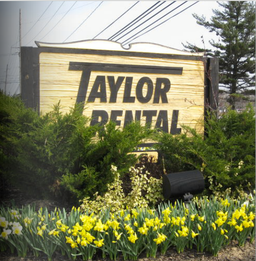 Taylor Party Rental - Party Tent Rentals - Cleveland, OH