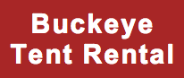 Buckeye Tent Rental - Party Tent Rentals - Columbus, OH