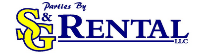 S&G Rental - Party Tent Rentals - Columbus, OH