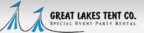 Great Lakes Tent CO. - Party Tent Rentals - Detroit, MI