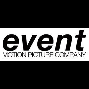 Scottsdale Wedding Videographer | Event Motion Picture Company