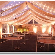 Colonial Party and Event Rental - Party Tent Rentals - Detroit, MI
