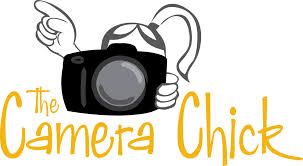 The Camera Chick - Photographer - Detroit, MI