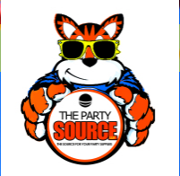 The Party Source - Bounce House - Southfield, MI