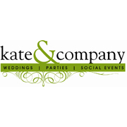 Kate & Company - Event Planner - Chandler, AZ