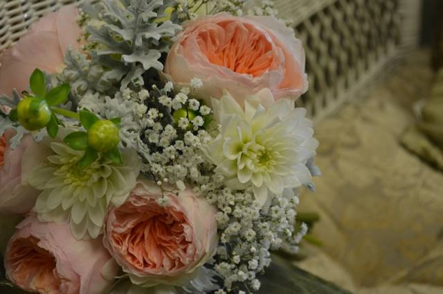 Lopshire Flowers - Florist - Fort Wayne, IN