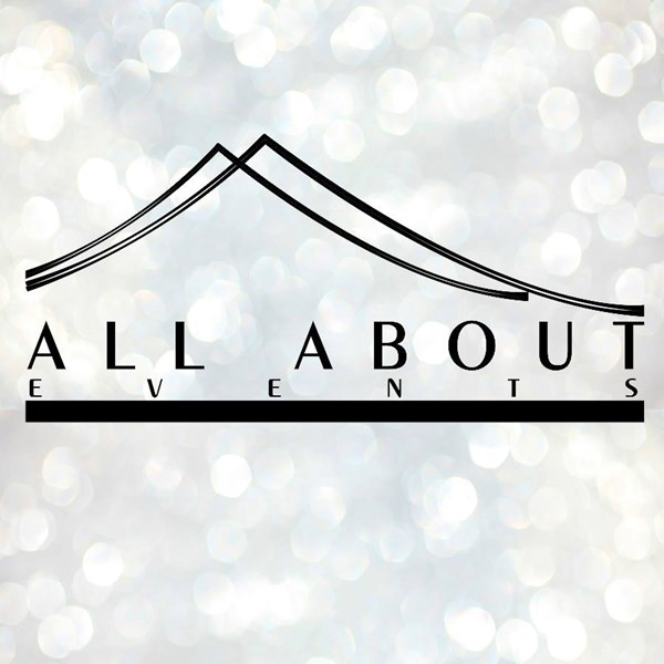 All About Events - Party Tent Rentals - Jacksonville, FL