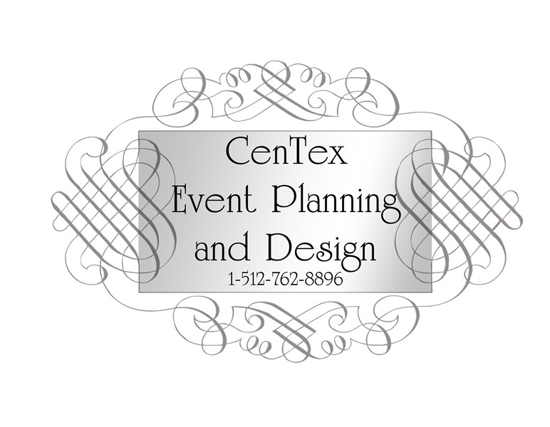 Centex Planning and Design - Event Planner - Austin, TX