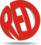 Red Diversions - Event Planner - Austin, TX