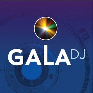 GALA DJ *  -  LATIN GALA  - DJ - North Hollywood, CA