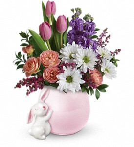 Bonnie's Floral Boutique - Florist - Henderson, NV