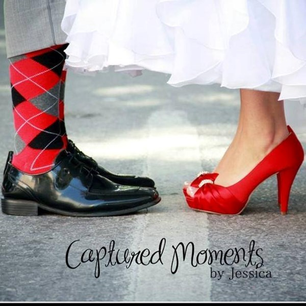 Captured Moments by Jessica - Photographer - Corpus Christi, TX