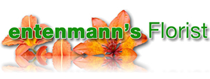 Entenmann's Florist - Florist - Jersey City, NJ