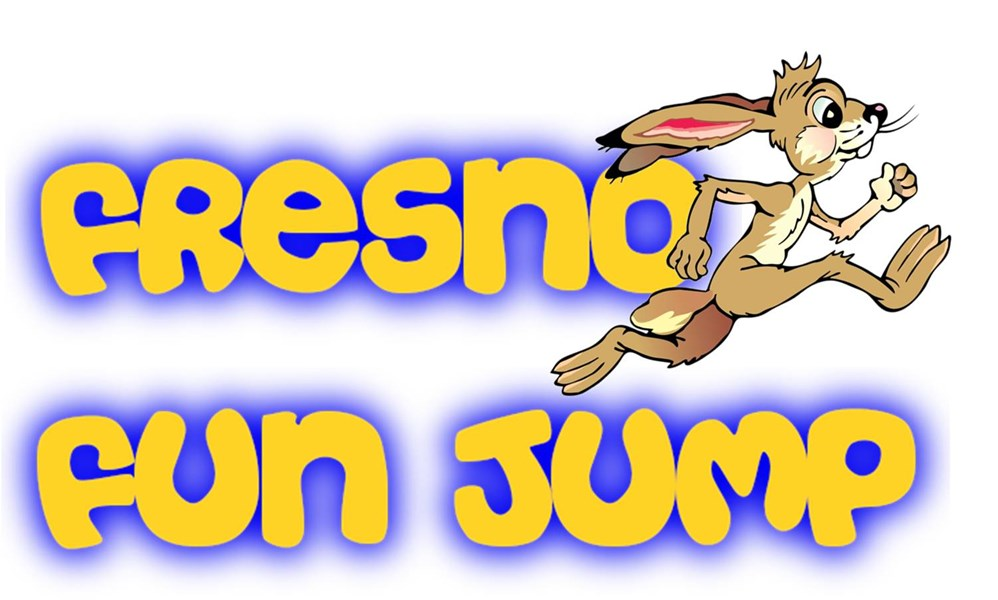 Fresno Fun Jump - Party Inflatables - Fresno, CA