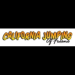 Fresno Jump House | California Jumping
