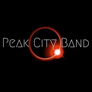 Sampson 60s Band | Peak City Band