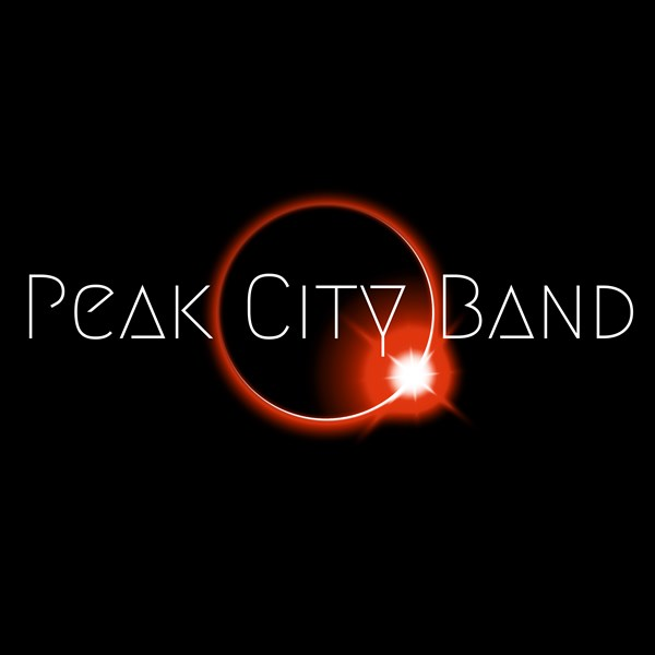 Peak City Band - Cover Band - Apex, NC
