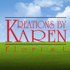 Kreations by Karen Florist - Florist - Lexington, KY