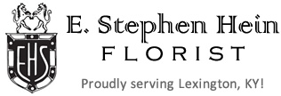 E Stephen Hein Florist - Florist - Lexington, KY