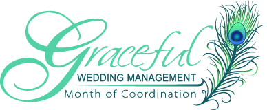 Graceful Wedding Management - Event Planner - Greensboro, NC