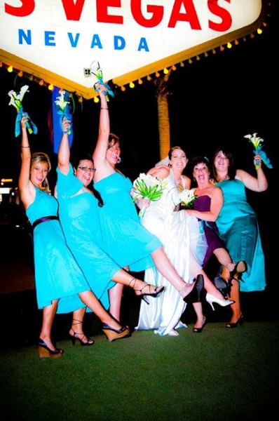 Aviabella Weddings & Events - Event Planner - Henderson, NV