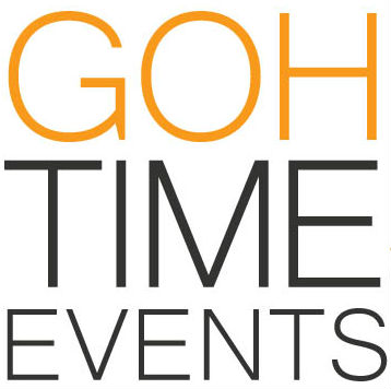 GOH Time Events - Wedding Planner - Henderson, NV