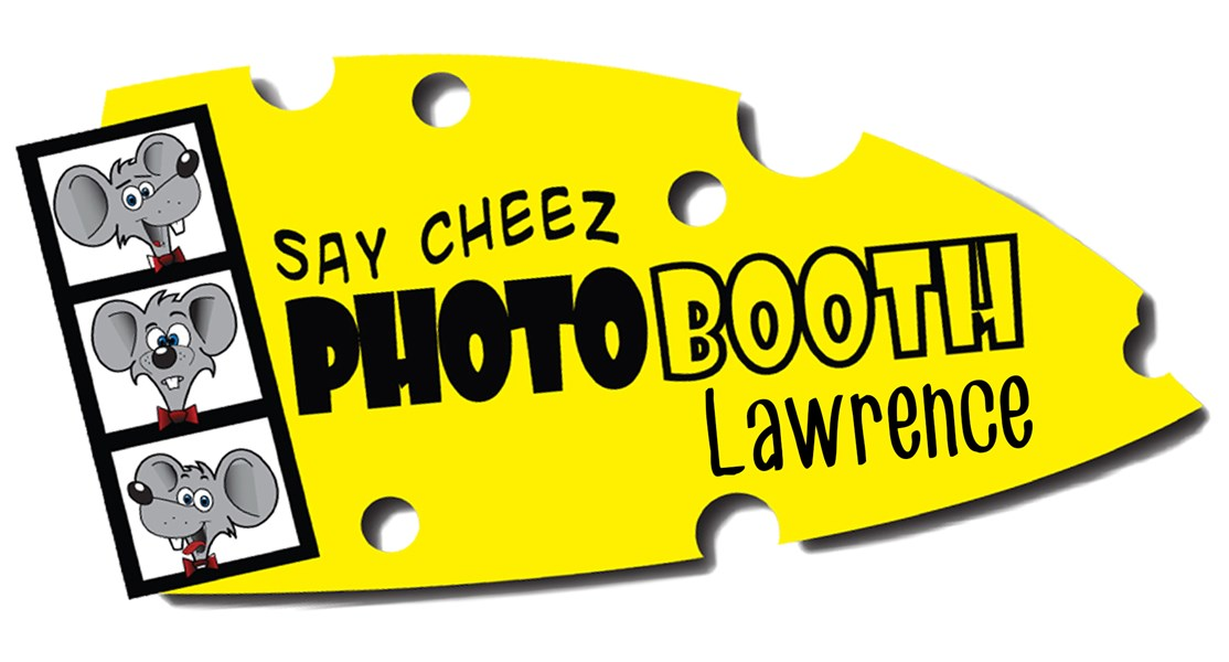 Say Cheez Photo Booth - Lawrence - Photo Booth - Lawrence, KS