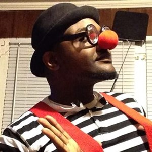 Myrtle Beach, SC Clown | Shyclown & Company