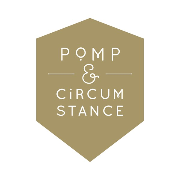 Pomp & Circumstance - Event Planner - Houston, TX