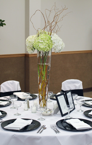 Classic Cafe Catering and Event Center - Caterer - Fort Wayne, IN